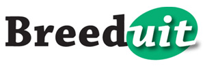 logo-breeduit