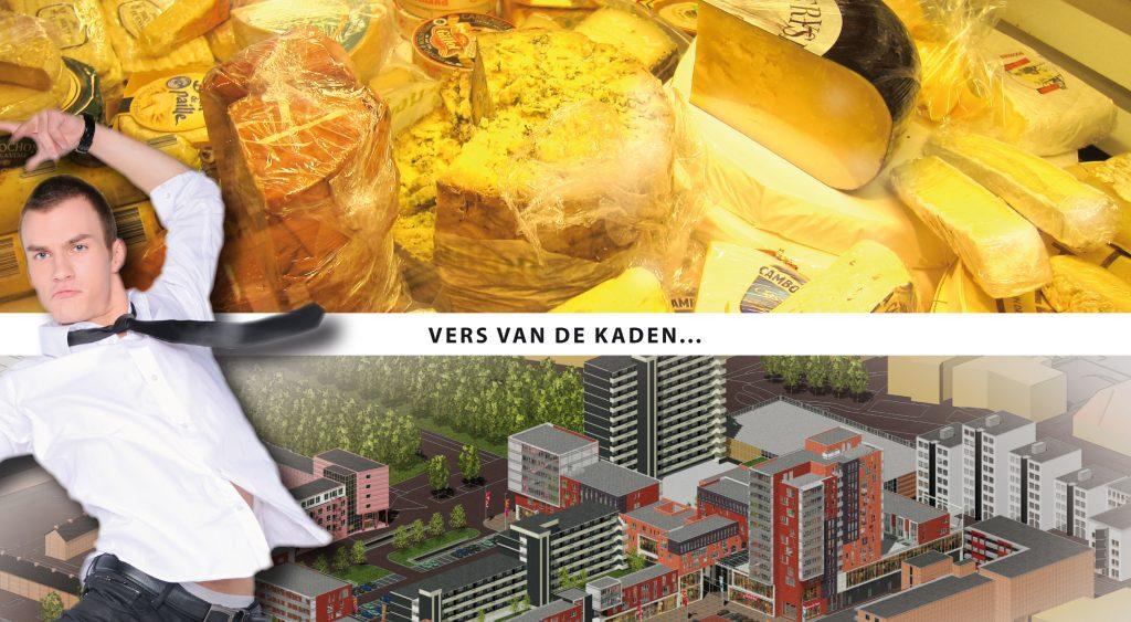 bvd-nr5-september2011-hr-header